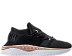 Women's Puma TSUGI Shinsei Casual Shoes