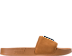 Women's Puma x Rihanna Fenty University Slide Sandals