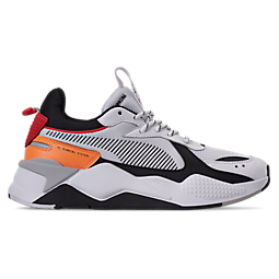 Image of MEN'S PUMA RS-X TRACKS