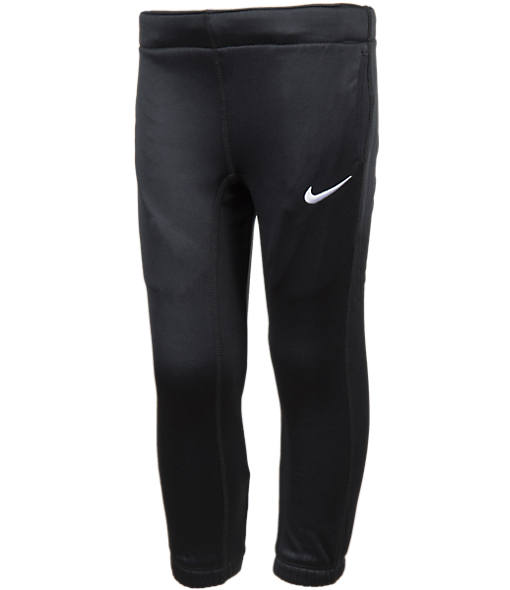 Girls' Preschool Nike Therma Cuffed Pant