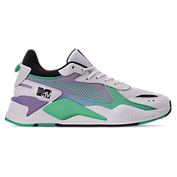 Image of MEN'S PUMA RS-X TRACKS - MTV