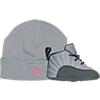 color variant Wolf Grey/Vivid Pink/Cool Grey