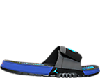 Men's Jordan Hydro VIII Retro Slide Sandals