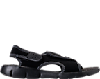 Boys' Preschool Nike Sunray Adjust 4