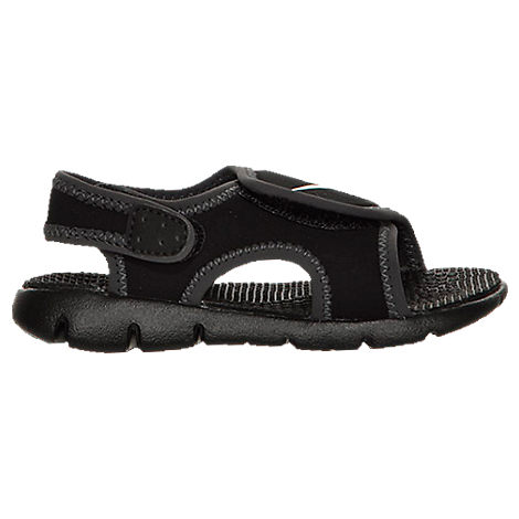 Boys' Toddler Nike Sunray Adjust 4 Sandals