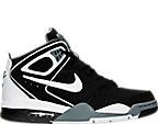 Men's Nike Air Flight Falcon Off Court Shoes