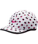 Kids' Nike Graphic Featherlight Cap