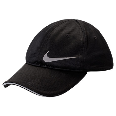 Girls' Nike Micromesh Ball Cap