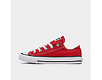Converse Preschool Chuck Taylor Casual Shoes