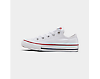 Kids' Preschool Converse Chuck Taylor Ox Casual Shoes