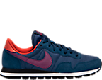 Women's Nike Air Pegasus '83 Casual Shoes