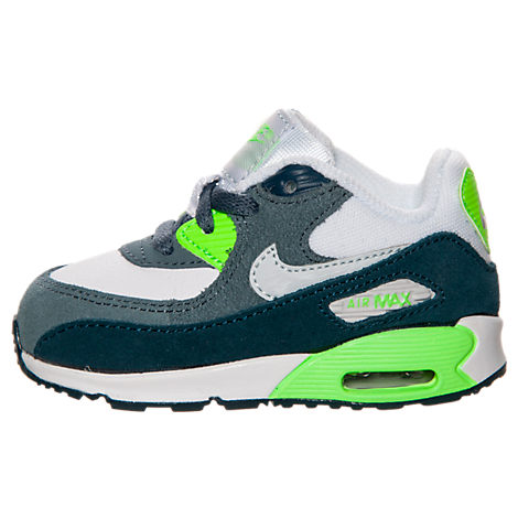 Nike Air Max 90 Toddler