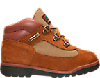 Kids' Toddler Timberland Field Boots