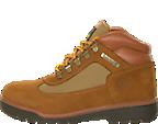 Kids' Grade School Timberland Field Boots