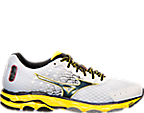 Men's Mizuno Wave Inspire 11 Running Shoes