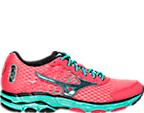 Women's Mizuno Wave Inspire 11 Running Shoes