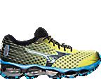 Men's Mizuno Wave Prophecy 4 Running Shoes