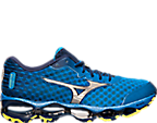 Men's Mizuno Wave Prophecy 4 Running Shoes