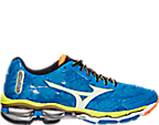 Men's Mizuno Wave Creation 16 Running Shoes