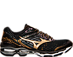 Men's Mizuno Wave Creation 17 Running Shoes