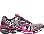 Women's Mizuno Wave Creation 17 Running Shoes