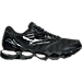 Right view of Men's Mizuno Wave Prophecy 5 Running Shoes in