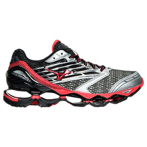 Men's Mizuno Wave Prophecy 5 Running Shoes
