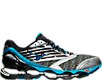 Men's Mizuno Wave Prophecy 5 Running Shoes