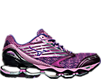 Women's Mizuno Wave Prophecy 5 Running Shoes