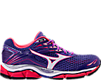 Women's Mizuno Wave Enigma 6 Running Shoes