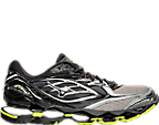 Men's Mizuno Wave Prophecy 6 Runnning Shoes