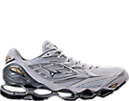 Women's Mizuno Wave Prophecy 6 Running Shoes
