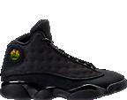 Men's Air Jordan Retro 13 Basketball Shoes