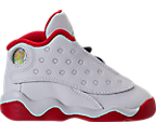 Boys' Toddler Jordan Retro 13 Basketball Shoes