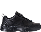 Nike Air Monarch IV Men's Cross Training Shoe