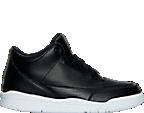 Boys' Preschool Air Jordan Retro 3 Basketball Shoes