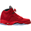 color variant University Red/Black/University Red