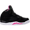 color variant Black/Deadly Pink/White