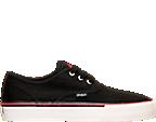 Men's Polo Ralph Lauren Morray Casual Shoes