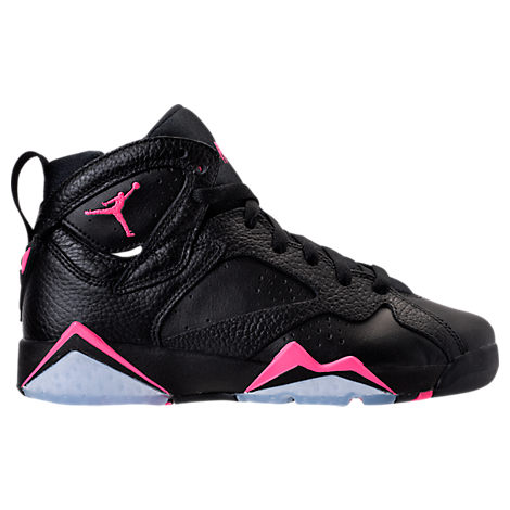Womens Jordans Shoes
