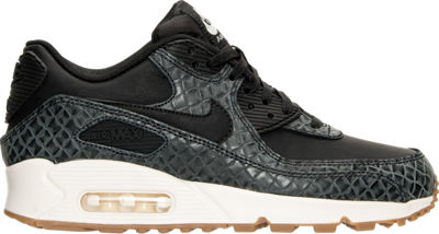 air max 90 running shoes