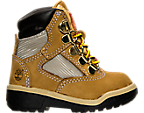 Boys' Toddler Timberland 6 Inch Field Boots