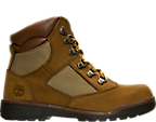 Boys' Grade School Timberland 6 Inch Field Boots