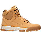 Men's Nike Air Nevist 6 Leather Boots