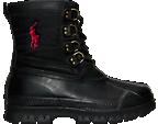 Men's Polo Ralph Lauren Crestwick Boots