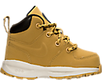 Nike Manoa Toddler Boots
