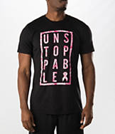 Men's adidas BCA Unstoppable T-Shirt