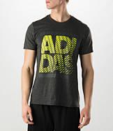 Men's adidas Originals Stacked T-Shirt