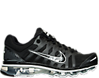 Men's Nike Air Max+  2009 Running Shoes