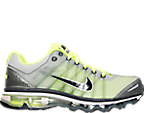 Men's Nike Air Max 2009 Running Shoes